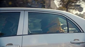 AAA Insurance TV Spot, 'Safe to Be Yourself' - Thumbnail 5