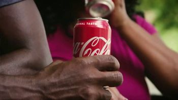 Coca-Cola Consolidated TV Spot, 'Your Local Bottler' - Thumbnail 1