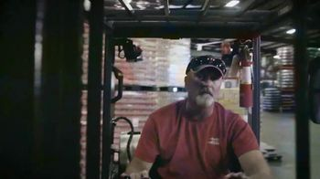 Coca-Cola Consolidated TV Spot, 'Your Local Bottler' - Thumbnail 4