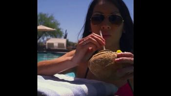 The Club JW Marriott Desert Ridge Fling + Swing Golf Packages TV Spot, 'Trip' - Thumbnail 5