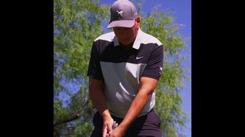 The Club JW Marriott Desert Ridge Fling + Swing Golf Packages TV Spot, 'Trip' - Thumbnail 9