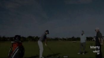 GolfPass TV Spot, 'Lessons With a Champion Golfer: Rory McIlroy' - Thumbnail 1