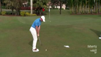 GolfPass TV Spot, 'Lessons With a Champion Golfer: Rory McIlroy' - 4 commercial airings