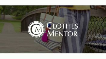 Clothes Mentor TV Spot, 'Everyday Every Way' - Thumbnail 1