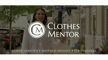 Clothes Mentor TV Spot, 'Everyday Every Way' - Thumbnail 10