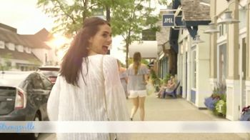 Clothes Mentor TV Spot, 'Everyday Every Way' - Thumbnail 9