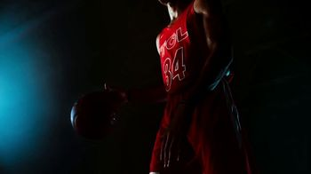 Target TV Spot, 'TCL: Powerful Performance' Featuring Giannis Antetokounmpo - Thumbnail 2