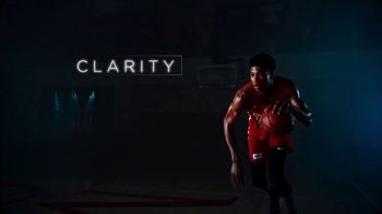 Target TV Spot, 'TCL: Powerful Performance' Featuring Giannis Antetokounmpo