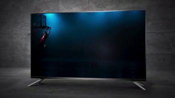 Target TV Spot, 'TCL: Powerful Performance' Featuring Giannis Antetokounmpo - Thumbnail 8