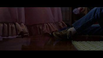 The Curse of La Llorona - Alternate Trailer 22