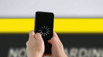 Sprint TV Spot, 'Comedy Central: How Cell Phones Work' - Thumbnail 2