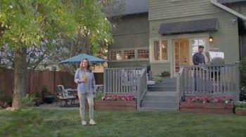 Lowe's TV Spot, 'Spring: Fertilizers' - Thumbnail 8
