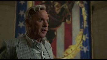 Dumbo - Alternate Trailer 77