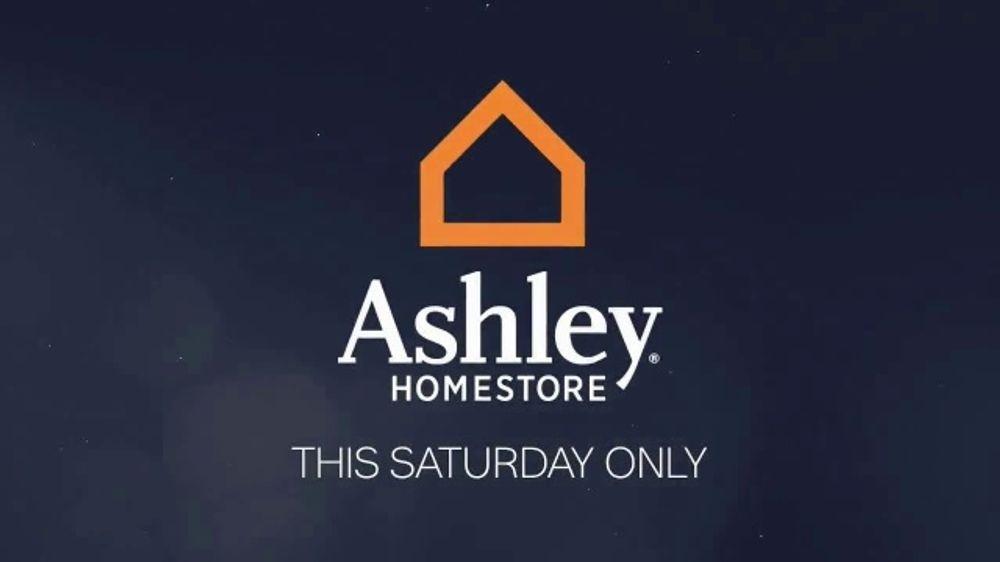Ashley Furniture Midnight Madness Sale 2019