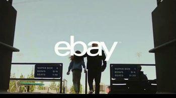 eBay TV Spot, 'MLB Opening Week: It's on Ebay' - Thumbnail 10