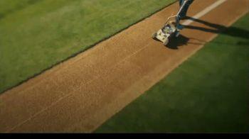 eBay TV Spot, 'MLB Opening Week: It's on Ebay' - Thumbnail 4