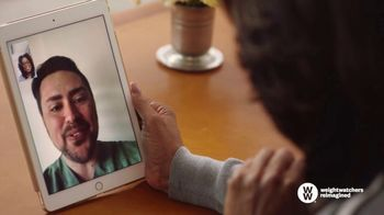 WW TV Spot, 'Oprah Facetime Launch' - Thumbnail 3