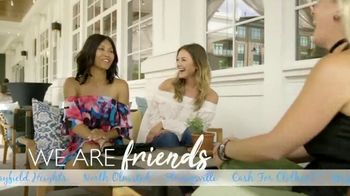 Clothes Mentor TV Spot, 'We Are Clothes Mentor' - Thumbnail 5