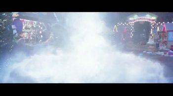 Shazam! - Alternate Trailer 54
