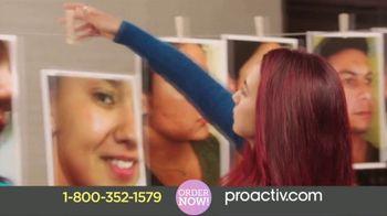 ProactivMD TV Spot, 'Get It Gone V4 (120s En-Q9)' - Thumbnail 6