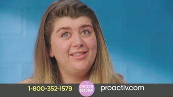 ProactivMD TV Spot, 'Get It Gone V4 (120s En-Q9)' - Thumbnail 7