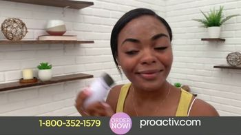 ProactivMD TV Spot, 'Get It Gone V4 (120s En-Q9)' - Thumbnail 9