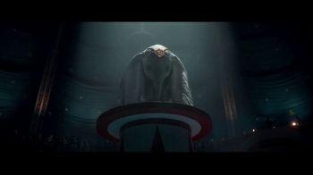 Dumbo - Alternate Trailer 71