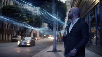 Dell Technologies TV Spot, 'See What's There' Featuring Jeffrey Wright - Thumbnail 2
