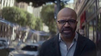 Dell Technologies TV Spot, 'See What's There' Featuring Jeffrey Wright - Thumbnail 7