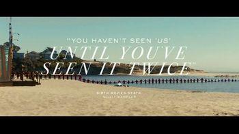 Us - Alternate Trailer 50