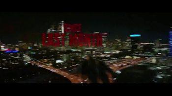 Shazam! - Alternate Trailer 48