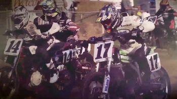 American Flat Track TV Spot, '2019 Arizona Super TT' - 14 commercial airings
