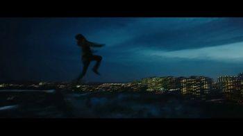 Shazam! - Alternate Trailer 50