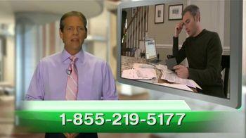 Call the Tax Doctor TV Spot, 'La falta de tiempo' [Spanish]