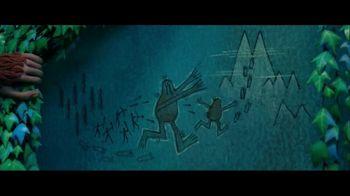 Missing Link - Alternate Trailer 11