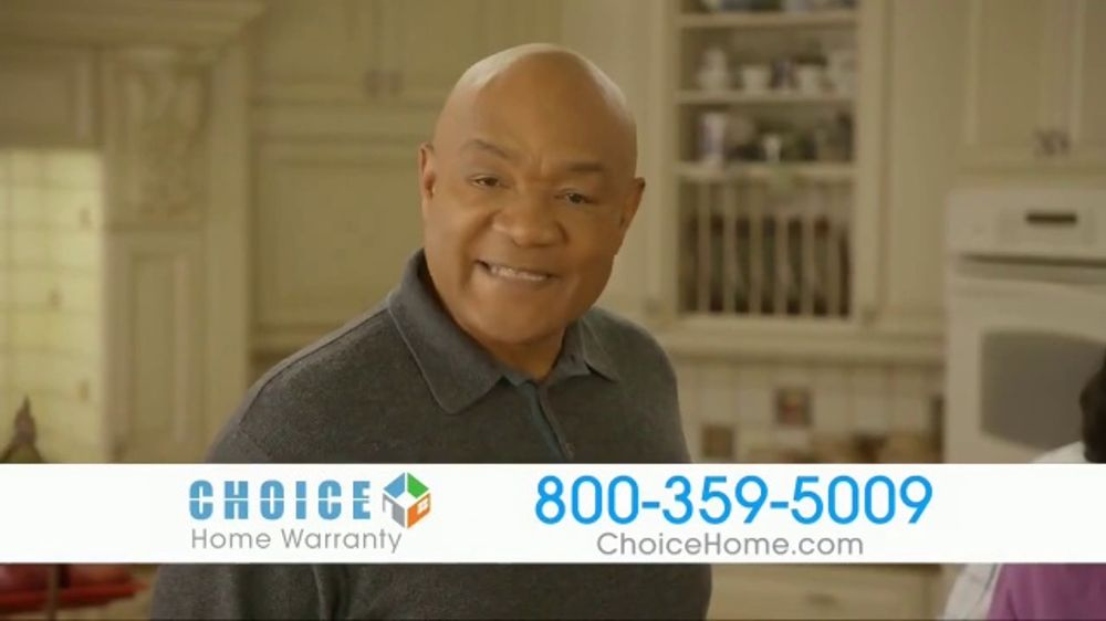 Choice Home Warranty Tv Commercial Army Of Expert