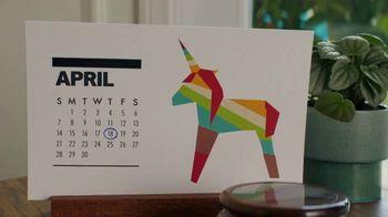 AARP Services, Inc. TV Spot, 'National Piñata Day' - Thumbnail 1