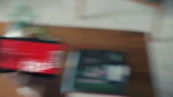 AARP Services, Inc. TV Spot, 'National Piñata Day' - Thumbnail 4