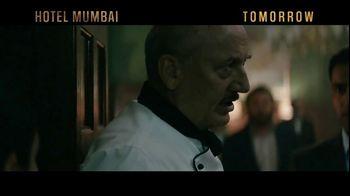 Hotel Mumbai - Alternate Trailer 7