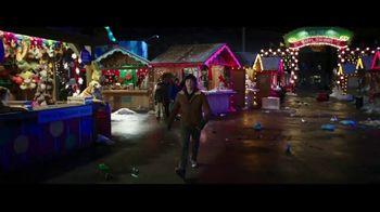 Shazam! - Alternate Trailer 49