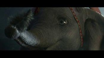 Dumbo - Alternate Trailer 72