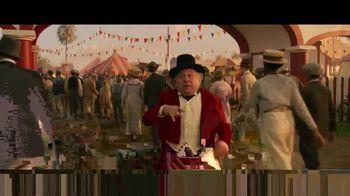 Dumbo - Alternate Trailer 73