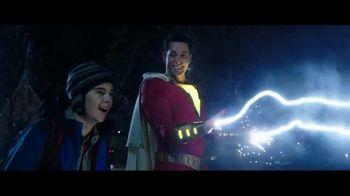 Shazam! - Alternate Trailer 52