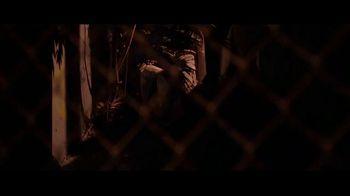 The Curse of La Llorona - Alternate Trailer 21