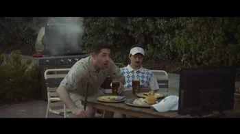 FanDuel TV Spot, 'Todd: $5 Bonus' - Thumbnail 1