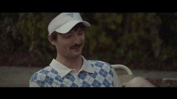 FanDuel TV Spot, 'Todd: $5 Bonus' - Thumbnail 2
