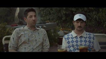FanDuel TV Spot, 'Todd: $5 Bonus' - Thumbnail 4