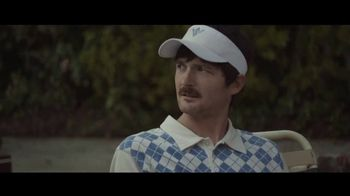 FanDuel TV Spot, 'Todd: $5 Bonus' - Thumbnail 5