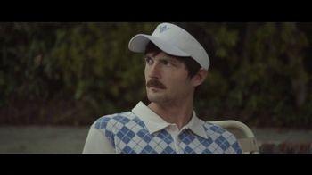 FanDuel TV Spot, 'Todd: $5 Bonus' - Thumbnail 6