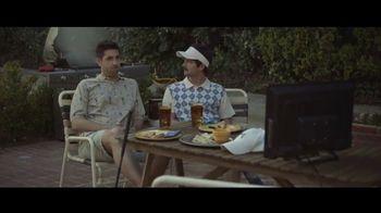 FanDuel TV Spot, 'Todd: $5 Bonus' - Thumbnail 7